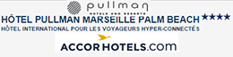 hotel-pullman-corniche.jpg