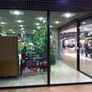 Boutique 123soleil après