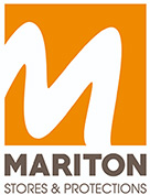 Maritons Stores Moustiquaires