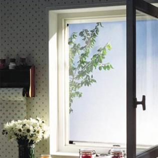 Moustiquaires Mariton pour fenêtres et portes