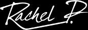 Rachel P portes blindées